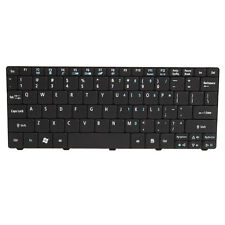 New Keyboard for Acer Aspire One D255 D255E D257 D260 D270 521 522 532 533 US