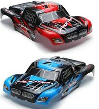 FY-CK01 Suvs Body Shell FY-01 1/12 RC Cars Parts RC Toys & Hobbies Sports Car