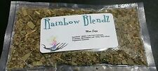 "Herbal Vaping,Smoking,Sipping Blend 1oz ""Move Eazy"" 100% Natural FREE SHIPPING"