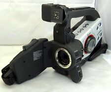 Canon XL2 MiniDV 3ccd Camcorder - - - - -  damaged parts AS IS Doesn't power up