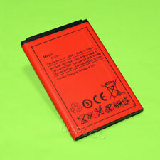 High Power 2000mAh Battery for LG 306G TracFone/Net10/StraightTalk Cell Phone US