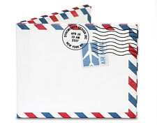 DYNOMIGHT AIRMAIL WALLET TYVEK  DY-400
