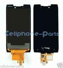 Motorola Droid Razr XT910 XT912 XT913 XT916 LCD Screen Display Digitizer Verizon