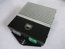 Dodge Viper SRT-10 Chrysler 300 Amplificateur Radio 04865994AE