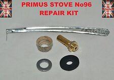 PRIMUS STOVE No96 REPAIR KIT