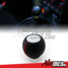 2012+ Toyota FT86 / Scion FRS TRD Automatic Shift Knob Fits FR-S 86 GT86 ZN6 BRZ