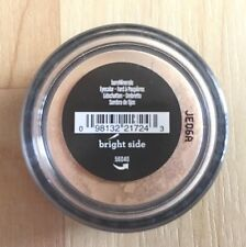 Details about  Bare Escentuals bareMinerals BRIGHT SIDE eyecolor .57g New