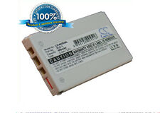 NEW Battery for Nokia 6340 6340i 6360 BLB-3 Li-ion UK Stock