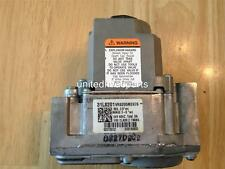 Honeywell Electronic Ignition Gas Valve VR8205M2476 VR8205M 2476 Lennox 31L8201