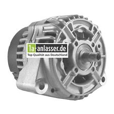 ALTERNATORE BOSCH KHD Deutz Fendt Case Oe Cfr-nr 0123515500 12v 150amp. NUOVO