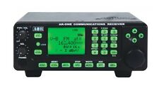 NEW AOR AR-ONE Communications Wideband Professional Receiver