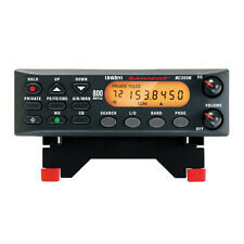 UNIDEN BC355N 300 Channel 800MHz Bearcat Base/ Mobile Scanner with Narrowband...