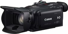 Canon Legria HF G30 FullHD Camcorder ! HFG30 HF G 30
