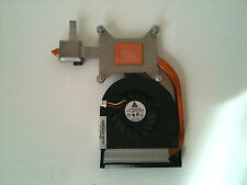 HP G60 / COMPAQ CQ60 FAN & HEATSINK (INTEL) 489126-001