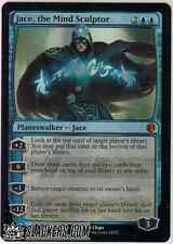 Jace, The Mind Sculptor - From the Vault 20 Foil - NM Magic The Gathering MTG