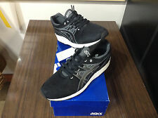 MEN'S ASICS -  GEL-KAYANO TRAINER EVO (H5Y3Q-9090) - SIZE 8 - 40% OFF