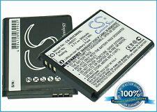900mAh Battery for Huawei HB5D1 C5600 C5710 C5700 C5720 C5110