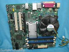Prime Systems Directron AB2007 Motherboard Mother Board from Tower Computer