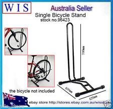 Elastic&Durable Cycling Bicycle Repair Storage Parking Display Floor Stands96423