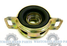 93-06 Toyota T100 Tacoma Tundra Driveshaft Center Support Bearing
