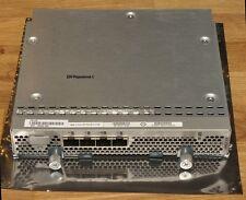 Cisco n20-i6584 v06-ucs 2104xp ucs Fabric extender