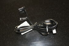 SAMSUNG POWER CABLE / LEAD FOR LED/LCD TV  NEW !!!!