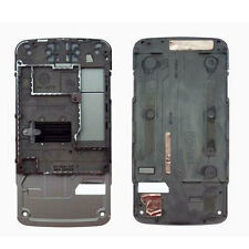 COVER ORIGINALE NOKIA N96 SLIDING MECHANIC CARRELLO SLIDE SLITTA
