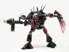 New Sealed -  LEGO Exo-Force 7702 Thunder Fury - Fast Ship