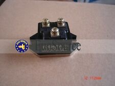 MG50G1BL3 Darlington module for Toshiba in very good condition
