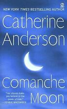 Comanche Moon by Catherine Anderson (2008, Paperback) Romance