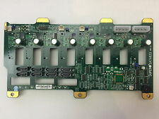 *•✿•*NEW*•✿•*SuperMicro SATA833 SATA Backplane without SAF-TE