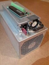 "Spondoolies SP20E Bitcoin Miner 1.6Th/s ""Board adapter and P.Supply Included"""
