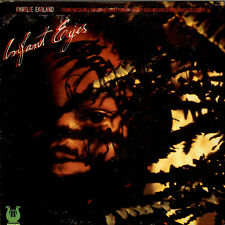 Charles Earland - Infant Eyes (Vinyl LP - 1979 - US - Original)