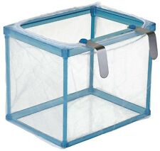 New Trixie Breeder/Hatcher Net - Fish Tank Hatchery Breeding Net Trap 8052