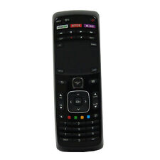 Vizio Co-star XRA700 Remote Control for VAP430 Television TV DVD LCD LED