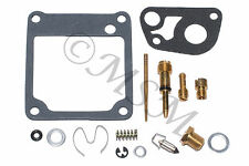 74-86 SUZUKI FR50 NEW KEYSTER CARBURETOR REPAIR KIT KS-0247
