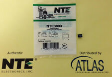 NTE NTE3093 OPTOISOLATOR, NPN Split Darlington