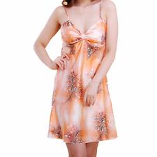 New Women Pajamas Set Sleepwear Nightgown Lounge Sleeve Satin Top Long Lingerie