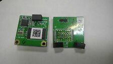 For Microsoft Xbox 360 Slim 4GB Internal Memory Card Module