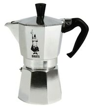 CAFETIERE ITALIENNE MOKA EXPRESS 12 TASSES BIALETTI