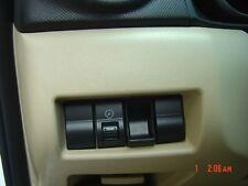 Mazda2 Mazda3 Mazda5 Mazda6 Exchange coin box changes dash holder mazda 2 3 5 6