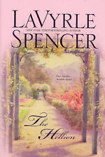 The Hellion by LaVyrle Spencer (Paperback, 2003)