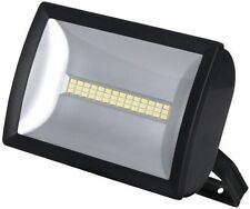 Timeguard LEDX20FLB 20W LED Energy Saving Wide Angle Floodlight **FREE P&P**