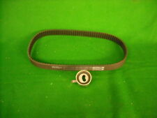 VTT234 DAEWOO MATIZ TIMING BELT KIT
