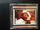 Hoochie Coochie Man [Mastersong] by Muddy Waters (CD, Nov-2000, Mastersong)
