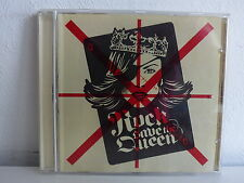 CD ALBUM Compil Rock save the Queen COLDPLAY / SIX BY SEVEN / GOMEZ .. 8122562 2