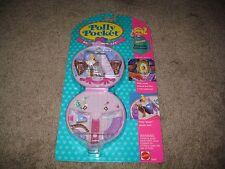 Vintage 1993 Bluebird Polly Pocket Ballerina Polly MOC/NEW 10640