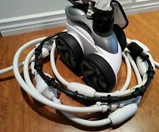 Polaris 3900 Sport Pool Cleaner COMPLETE with nice hose!