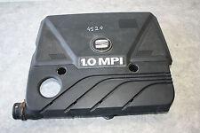 Motorabdeckung Seat Arosa MPI 1.0 030129607 AT 030 129 607 AT