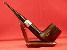 Peterson Ashford 106 Pipe!  New/Never Smoked!  Made in Ireland!